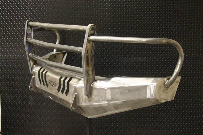 standard steel bumper w grille guard for 2019 2020 ram 2500 3500 4500 5500 usd