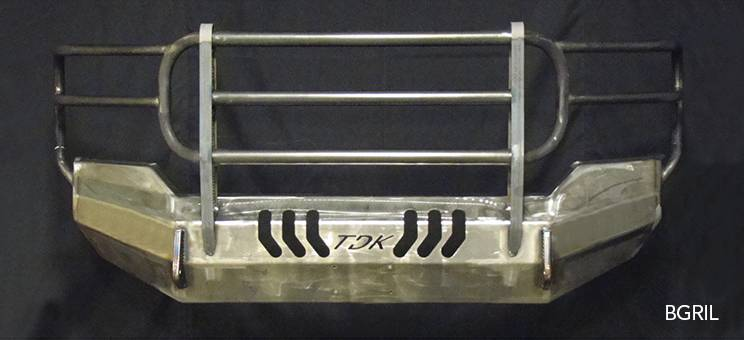 Image shown may not represent exact product