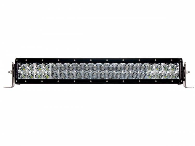 "Rigid Industries  - Rigid E Series 30"" Combo 130312"