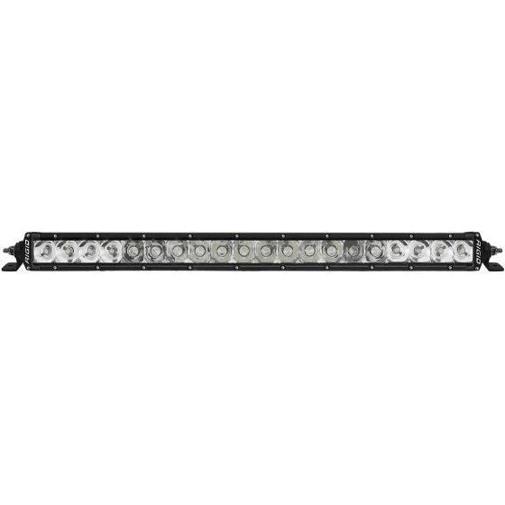 """Rigid SR-Series PRO 20"""" Spot/Flood Combo LED Light Bar"""