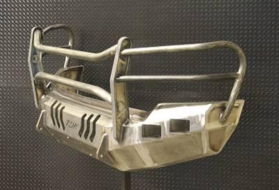 Chevrolet - Mayhem - Throttle Down Kustoms - 2007-2010 Chevy Mayhem