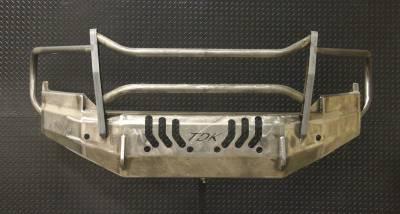 Throttle Down Kustoms - 2009-2018 Dodge/Ram 1500 Mayhem - Image 5